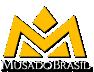 Musa do Brasil